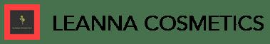 Beth Cline – Leanna Cosmetics